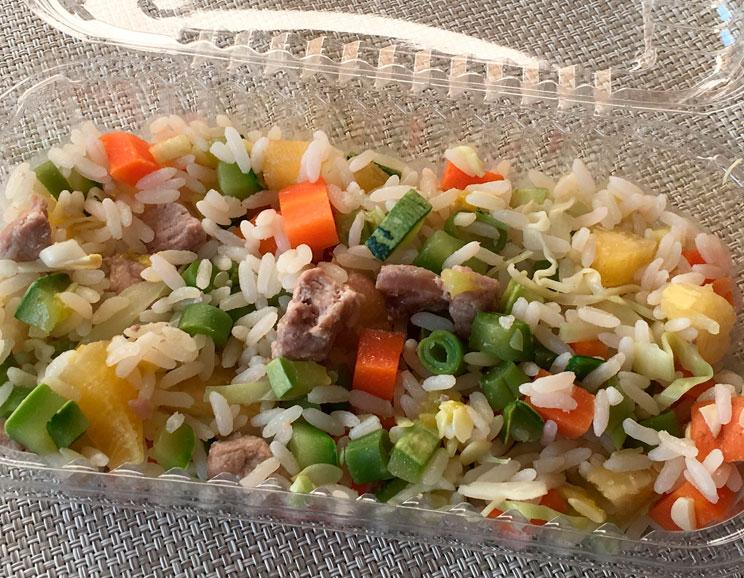 Comida Natural e Saudável para Pets - PetNut - 003