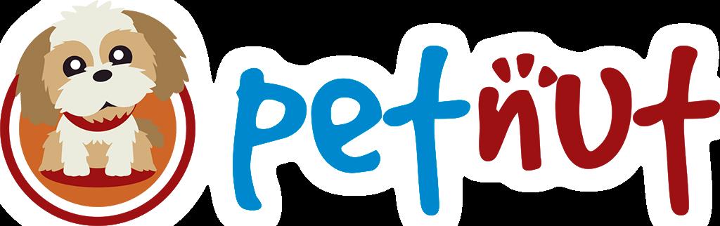 Logo PetNut